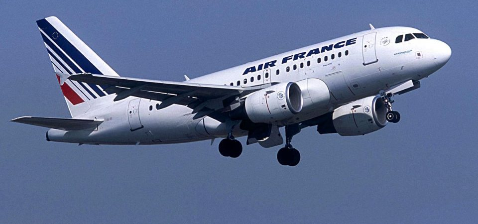 "Alitalia, Air France si sfila: ""Motivi politico-istituzionali"""