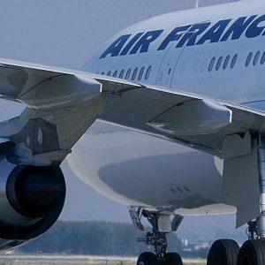 Ue: maxi stangata a 11 compagnie aeree