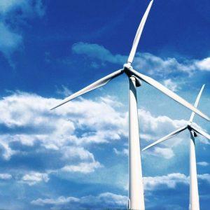Osservatorio Agici: utilities settore in ripresa, ecco le nuove sfide