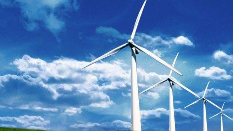 Endesa-Enel in pista per Renovalia Energy