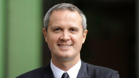 Banca Mediolanum: 311 milioni di raccolta a maggio