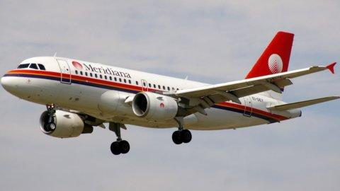 Meridiana diventa Air Italy: 50 aerei in più, 1.500 assunzioni e nuove rotte