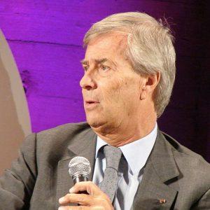 Vivendi: ok Ue a controllo Telecom, ma va venduta Persidera