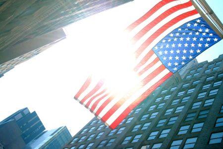 Effetto Wall Street sulle Borse, ma lo spread non scende più