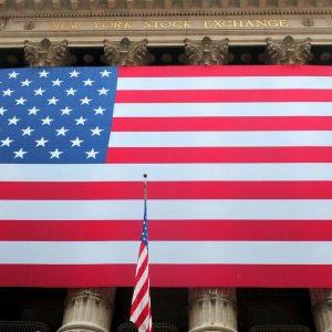La Trumpnomics e tutti i rischi di medio e lungo termine