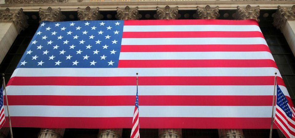 Le banche Usa danno sprint a quelle italiane che trascinano la Borsa