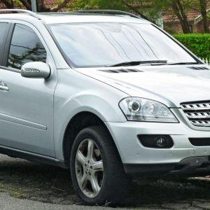 Mercedes accusata di emissioni taroccate. Verso un altro dieselgate?