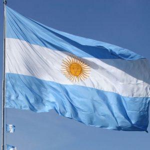 America Latina: segnali di ripresa in Argentina ma non in Brasile