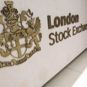 Brexit, la Borsa perde 1 miliardo al minuto