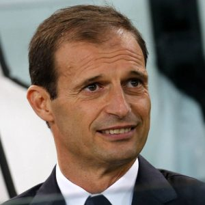 La Juve a Verona pensa già alla finale di Coppa Italia