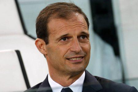 La Juve perde per la prima volta in campionato, Napoli accorcia