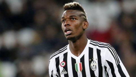 La Juve cerca la riscossa nel derby, il Napoli tenta l'aggancio
