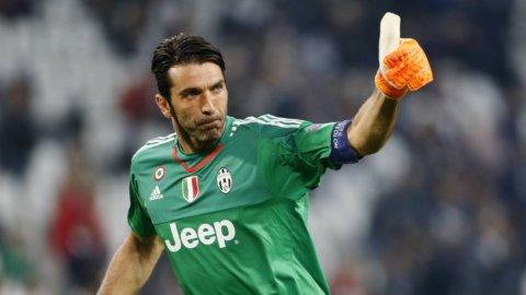 Calcio, Juve: battere il Chievo per zittire le critiche