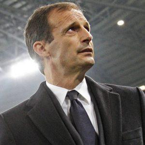 Juve ringrazia Napoli e cerca la fuga a Udine