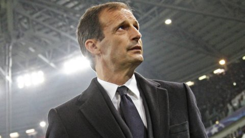 Champions, Juve-Porto per andare ai quarti