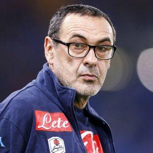 Champions, Napoli solo 0-0 con la Dinamo