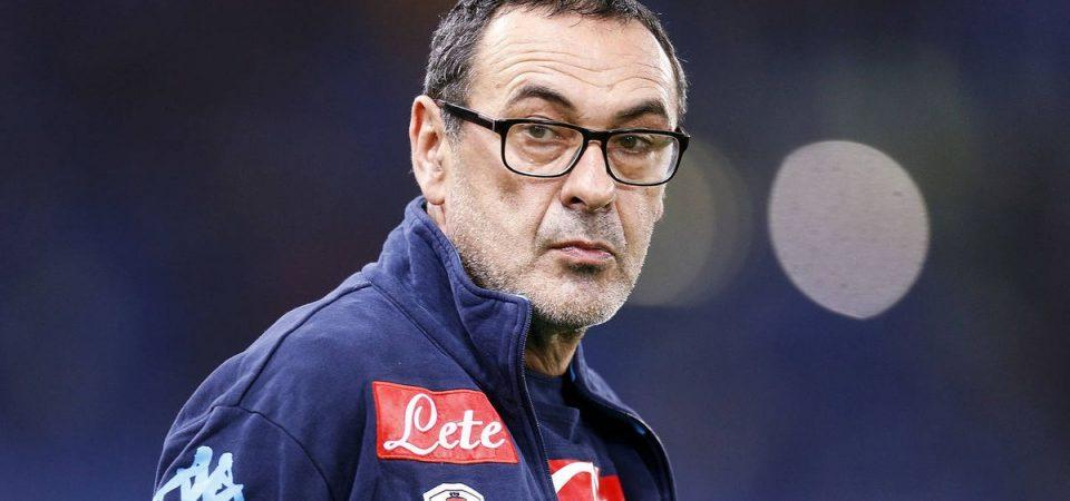 Sfida scudetto: derby per la Juve, la matricola Spal per il Napoli