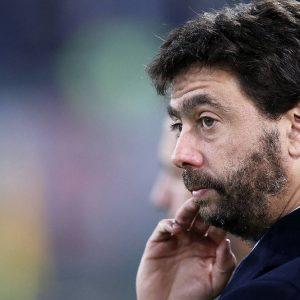 Calcio e Borsa: per Juve, Roma e Lazio è stato un 2017 d'oro