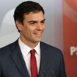 Spagna nel caos: definitivo No a Sanchez