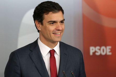 Salario minimo: la Spagna lo aumenta del 22% dal 2019