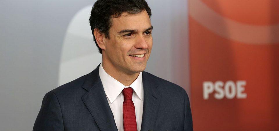 Spagna, schiaffo al Psoe in Andalusia: sale l'estrema destra