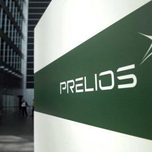 Borsa: Prelios fa scintille con Fulvio Conti primo azionista