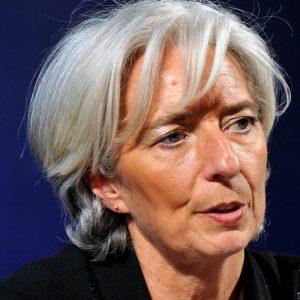 Ue e Lagarde fanno volare Piazza Affari: spread ai minimi, banche al top