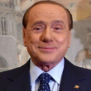 Mediolanum: Consiglio di Stato accoglie ricorso Berlusconi
