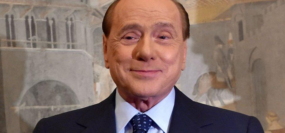 Pd: perché la fiducia di Berlusconi sì e quella di Verdini no?