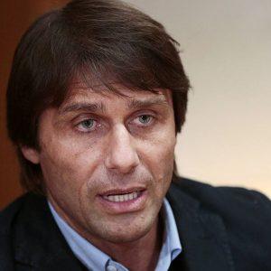 Europei: l'Italia di Conte stende il Belgio (2-0)