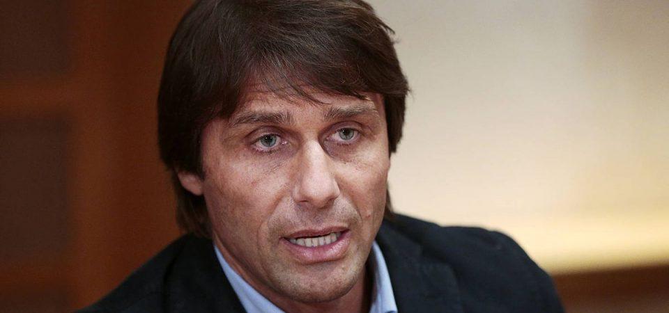 Milan, il fondo Elliott punta ad Antonio Conte