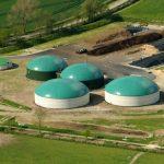 Recovery plan, il biometano divide: ecco perchè