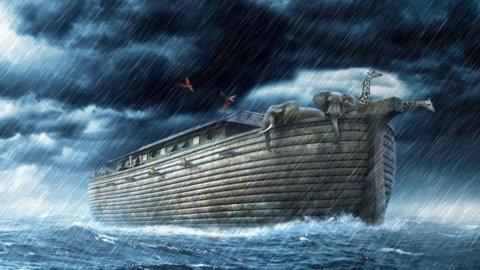 Finanza, la regola di Noè per gli investimenti