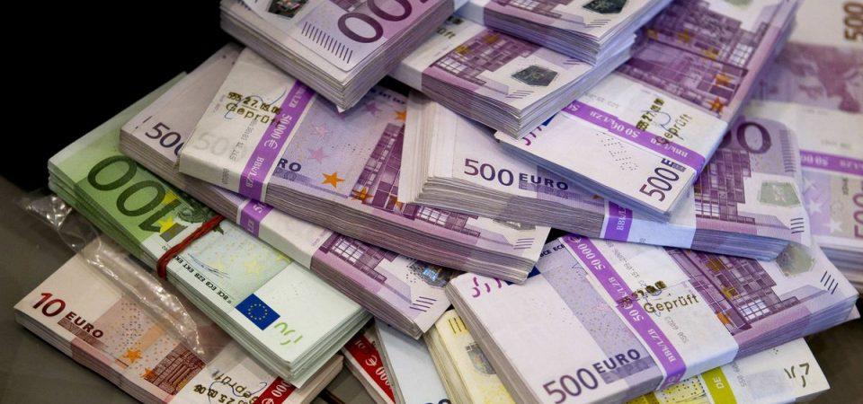 BTp Italia: tasso minimo a 0,55%, costo extra da 92 milioni