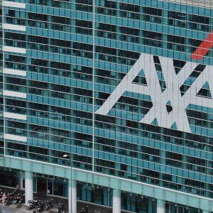 AXA Italia, via a campagne pubblicitarie su misura del cliente