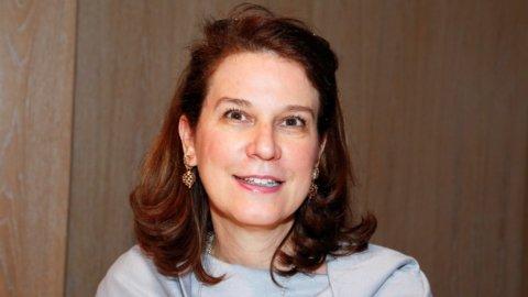Veneto Banca – Banche italiane: il contributo delle donne per le sfide del futuro