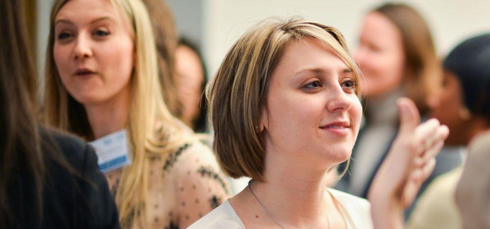 Quote rosa: quasi un imprenditore under 35 su tre è donna