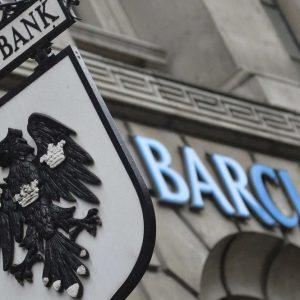 Barclays a processo per frode sui fondi del Qatar
