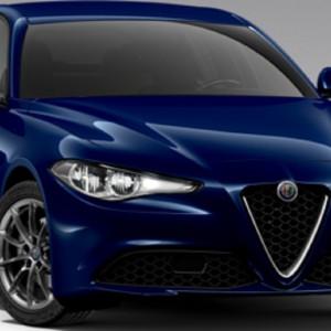 Alfa Romeo, a ottobre Corso di Guida Evoluta con Giulia superstar
