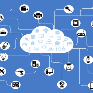 Internet of Things: case italiane sempre più smart (+23%)