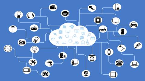 Generazione Y e l'Internet of Things cambieranno le assicurazioni