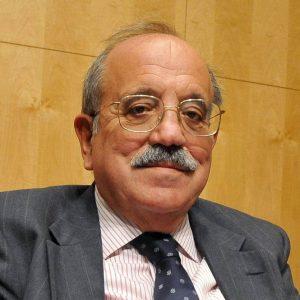 In ricordo del professor Marcello De Cecco