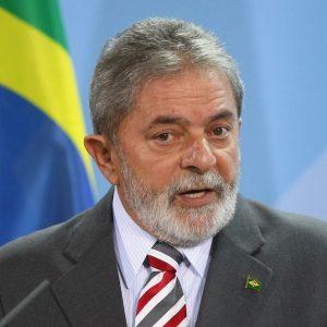 Caos Brasile: alt a Lula ministro