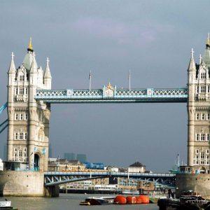 Regno Unito: Londra elegge il nuovo sindaco