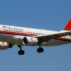 Qatar Airways rileva il 49% di Meridiana