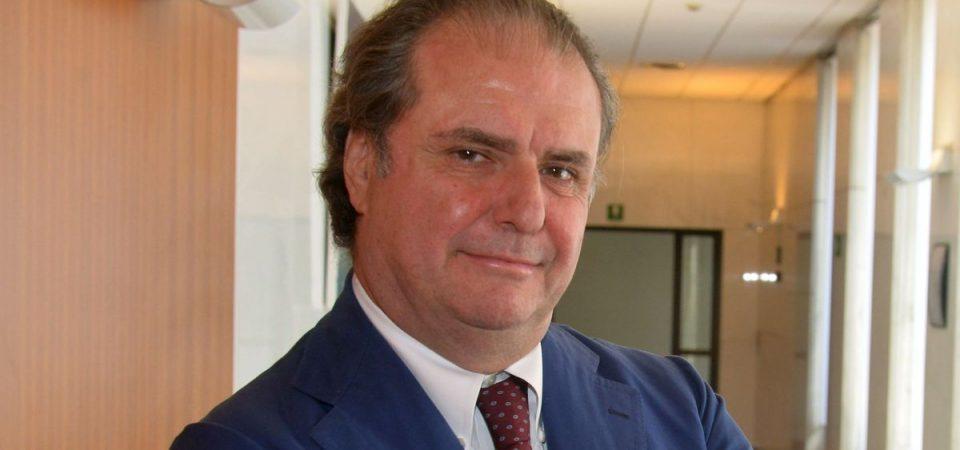 Armatori: Intertanko, Paolo d'Amico nominato presidente