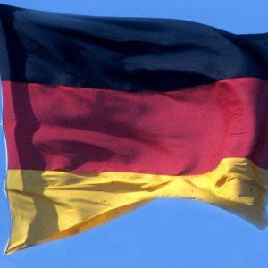 Germania, crolla l'indice di fiducia