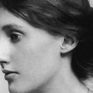 """8 MARZO – Virginia Woolf, un simbolo della letteratura """"Donna"""""""