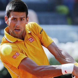 Wimbledon, Berrettini cede a Djokovic dopo un match emozionante