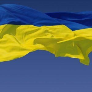 """Ucraina: """"Ue e Italia, non cedete sulle sanzioni contro la Russia"""""""